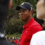Tiger Woods' Golf Game