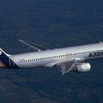 Chinese manufacturer to supply new A320s aircrafts