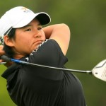 Tseng captures her fourth major LPGA title