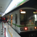 More Metro lines to be constucted after the Universiade games