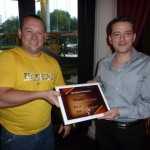 Milano - Italian Restaurant in Shenzhen Wins Restaurant Of The Month Award for July