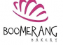 Boomerang Bakery's expanding menu