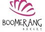 This week's special at Boomerang!