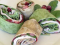 turkey_wraps nogogo