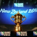 ESPN STAR Sports awarded RWC Asia rights