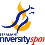 2011 Summer Universiade Australian Team Mission