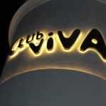 Club Viva Opening in Shekou