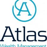 Atlas Wealth Management