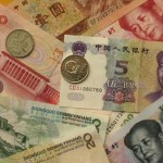 More foreign currency exchanges to open up in Shenzhen
