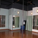 Studio Allure Pole Fitness