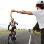 5 Rules of Performance Nutrition - Rule 3