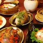Popular Restaurants Already Fully Booked for Chinese New Year