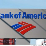 US Bank Purchased by Shenzhen Businessman