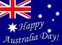 Australia Day Family Picnic at the Park