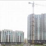 Housing Market in Shenzhen to Remain Sluggish in 2012