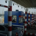 Two More Tollgates to Stop Charging Fees