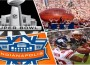 American Football Super Bowl Live Broadcast!