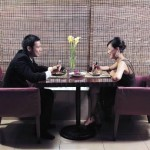 Enjoy Your Valentine's Day at Grand Mercure Oriental Ginza Shenzhen