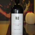 Wine of the Day: F&B Select Series Classic Dry Red