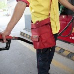 Transport Commission Still to Decide on Fuel Surcharges