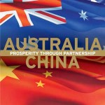 China-Australia Agree on Bilateral Currency Swap Agreement