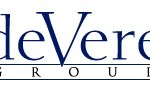 deVere Group the World Largest Independent Financial Consultancy Service