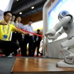 The 14th China Hi-Tech Fair to be held in Shenzhen