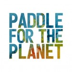 Paddling Event to Celebrate World Environment Day
