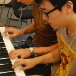 SIS Students Becoming Notable Bayside Composers