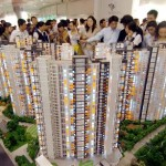 Real Estate Regulations Set to Control Housing Prices