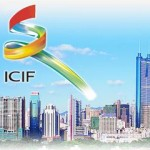 The 8th ICIF to Feature Various Cultural Products and Innovative Technologies