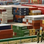 Shenzhen's Foreign Trade Reached Record High in May
