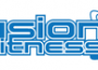 ffsz-logo-left