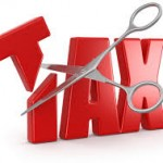 Pre-Tax Deduction Policies for Advertising and Promotional Expenses