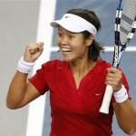 Li Na to Face Yaroslava Shvedova for a Spot in the French Open Quarterfinals