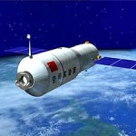 Shenzhou-9 Spacecraft Set to Return Today
