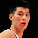 Knicks Bids Goodbye to Jeremy Lin as He Signs with the Rockets