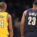NBA Superstars to Join US Basketball Team for the London Olympics