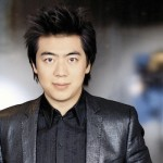 Lang to Establish International Music Institute in Futian