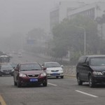 Council to Offer Free Air Quality Check for Vehicles