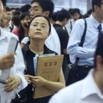 Shenzhen is Top Choice for Graduates in Starting Careers