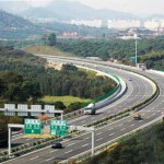 New Section of Nanping Expressway to be Opened