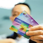 New Smart Cards to be Issued Next Week