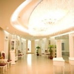 Guangzhou Elizabeth Women's Hospital