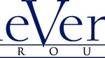 deVere Names Goldman Sachs Asset Management as One of the Preferred Fund Advisors