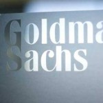 Goldman Sachs Market Update: Pondering Ahead of the Autumn, Especially on China