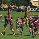 Brisbane Rugby Weekend Wrap