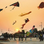 the 11th Tourism Festival to Be Held in Dameisha Beach Park