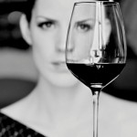 Just Wine, a Photo Exhibit at Atmosphere