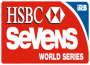HSBC World 7s Party Starts on the Gold Coast